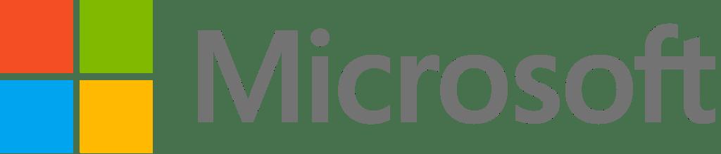 Customer experience at Microsoft