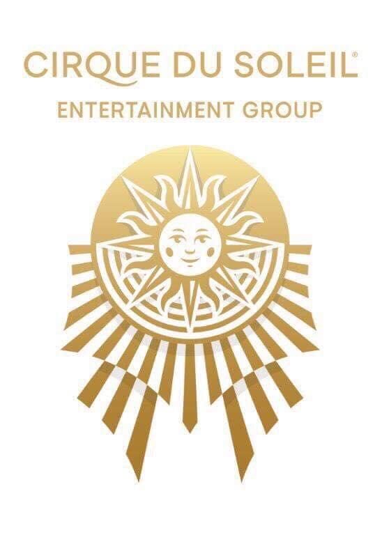 Cirque du Soleil Customer experience
