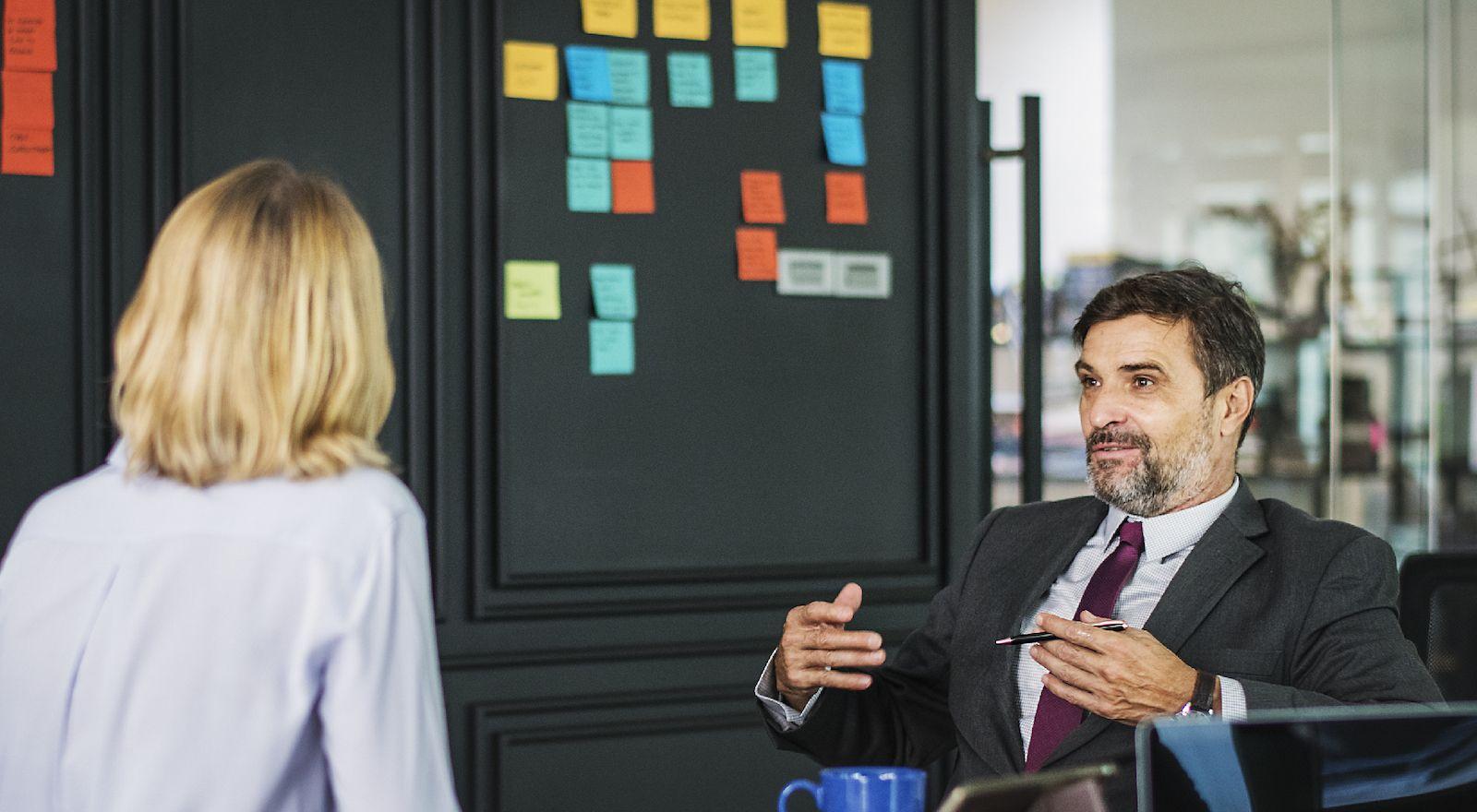 customer interview for MVP Validation