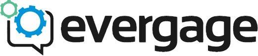 Everage Real time personalization platform