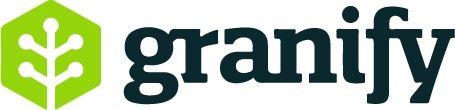 Revenue optimization software granify