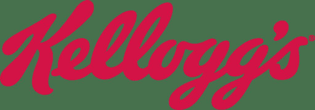 Kellogs Customer experience