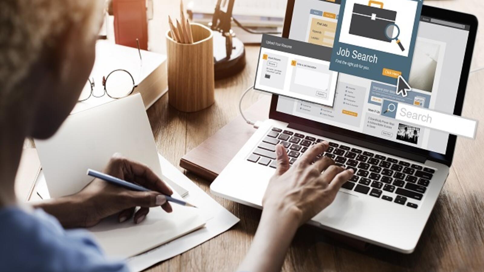 bridging skills gap for business digitization