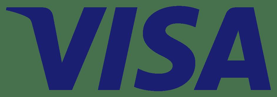 Visa Customer Experience quote