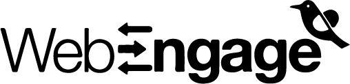 Content personalization software webengage